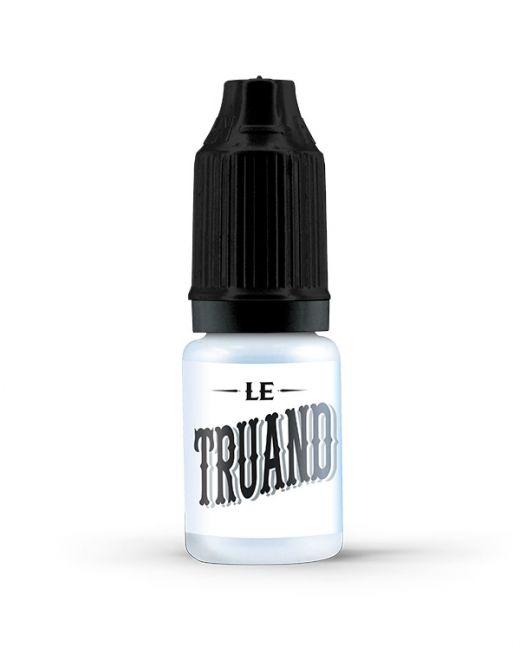 Le Truand