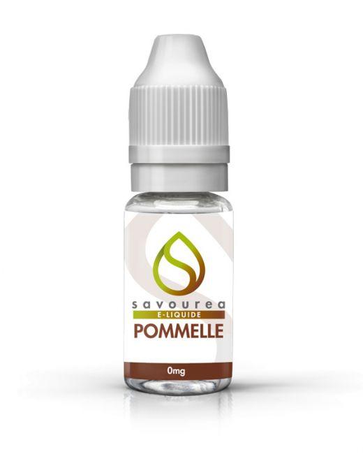 Pommelle
