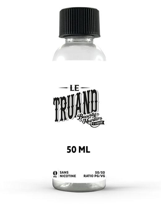Le Truand 50ml