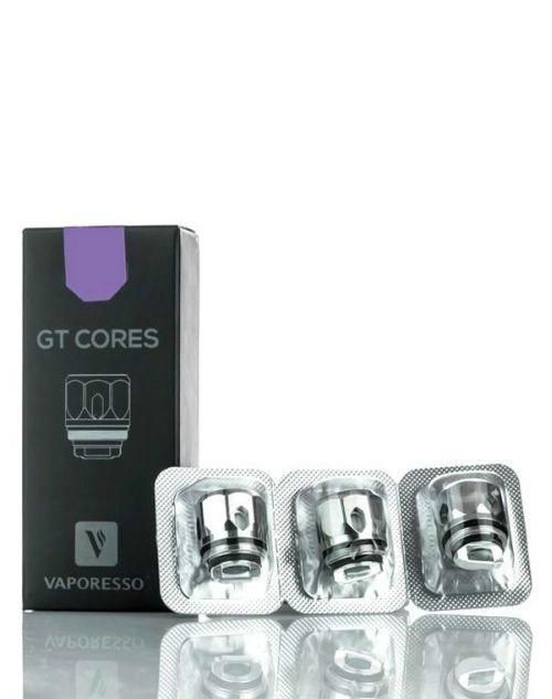 GT Cores Vaporesso Coils