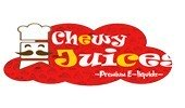 Chewy Juice