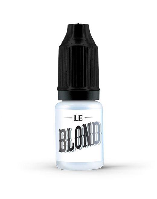 Eliquide Le Blond Bounty Hunters