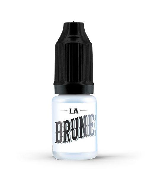 Eliquide La Brune Bounty Hunters