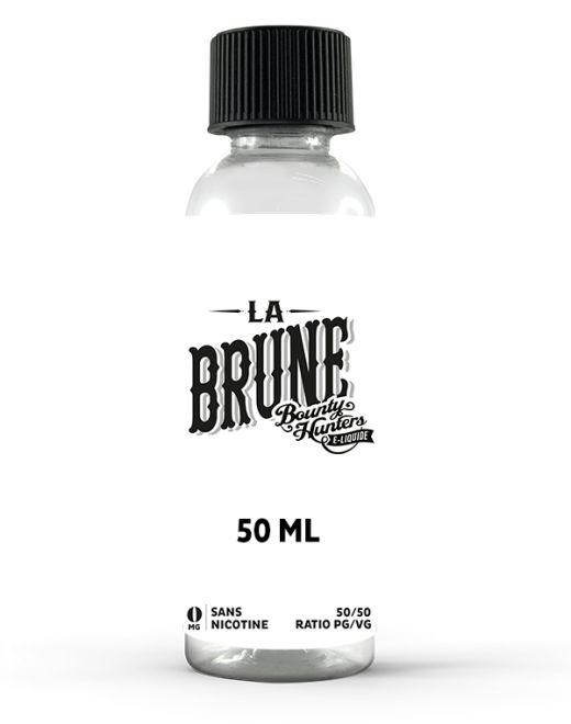 La Brune 50ml