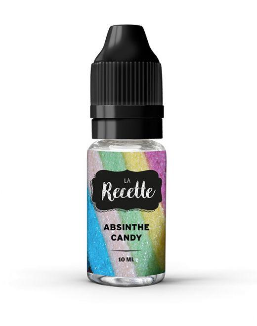 Absinthe Candy MAKE IT