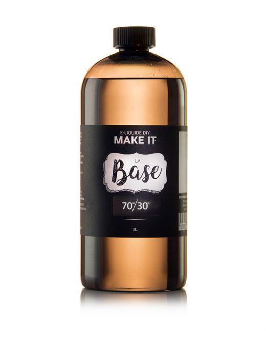 Base DIY MAKE IT 1 litre