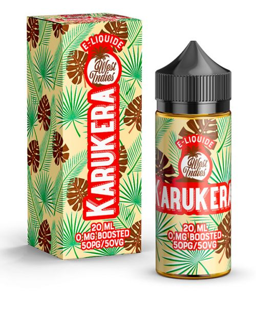 Karukera 20 ml