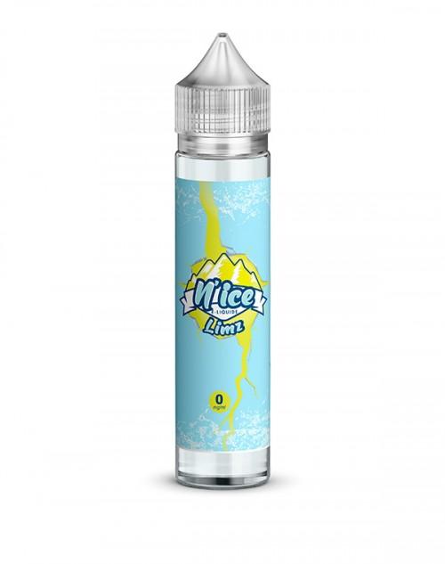 Limz N'ice