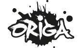 Origa